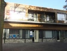 Landerd zet streep door consultatiebureau in Zeeland; Schaijk blijft toch open