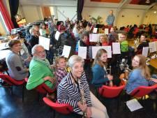 Houten moet zijn eigen cultuurpot weer beheren: Prins Bernhard Cultuurfonds stopt samenwerking