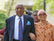 Bill Cosby schuldig aan misbruik; hangt 10 jaar cel boven hoofd