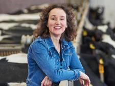 Harde aanpak van boeren raakt Marlies enorm, 'Wij zijn niet dé vervuilers'