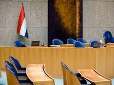 Nieuwe raad Den Bosch beslist over Nederlandse vlag en artikel 1 grondwet in raadszaal