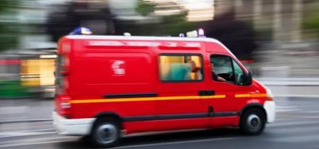 Une femme enceinte décède malgré trois appels au Samu