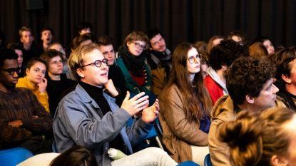 """Student UGent bezorgd over toekomst: """"Als er niets gebeurt, krijgen we dit jaar niet dezelfde kansen als onze voorgangers"""""""