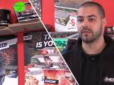 Vuurwerkhandelaar: 'Stop met illegaal afsteken van vuurwerk'