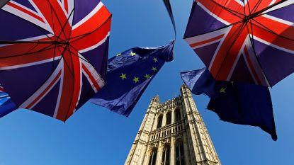 Londen viert, Brussel treurt, maar wat verandert er door brexit?