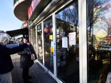 Lochemse winkelier weigert mondkapje en wordt verrast door sluiting: 'Dit is buiten proporties'