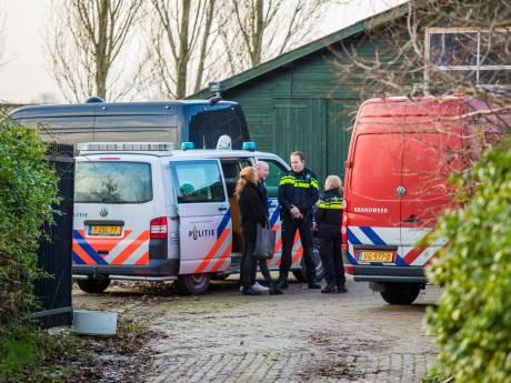 Jager of vuilnisman moet criminaliteit bestrijden op platteland van Lochem: 'We zijn nu nog wat naïef'
