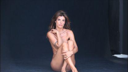 PETA maakt na 30 jaar einde aan wereldberoemde antibontcampagne 'I'd Rather Go Naked'
