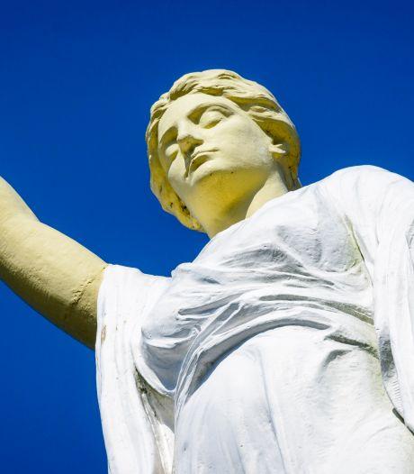 Taakstraf voor Enschedeër na vurige seksrelatie met 15-jarig meisje